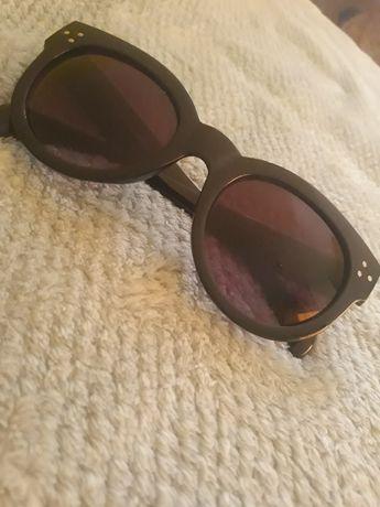 Oddam za darmo okulary przeciwsłoneczne