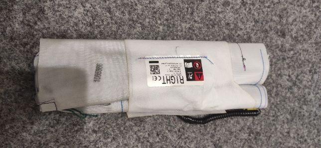 Airbag подушка безопасности сиденья Tesla m3