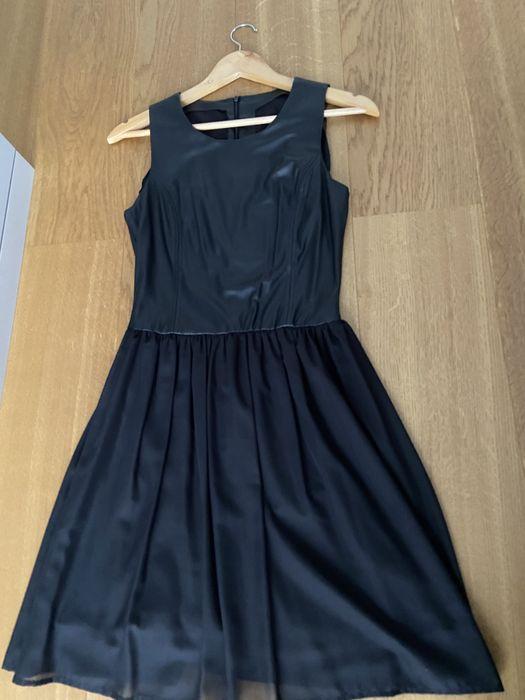 Sukienka Top Secret 34 Chełm - image 1
