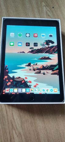 Apple Ipad 2017 Wi Fi 32 gb