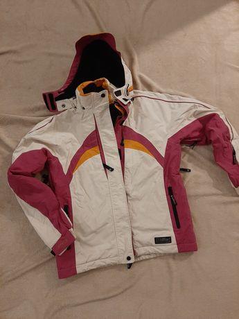 Killtec ekskluzywna kurtka narciarska r.38