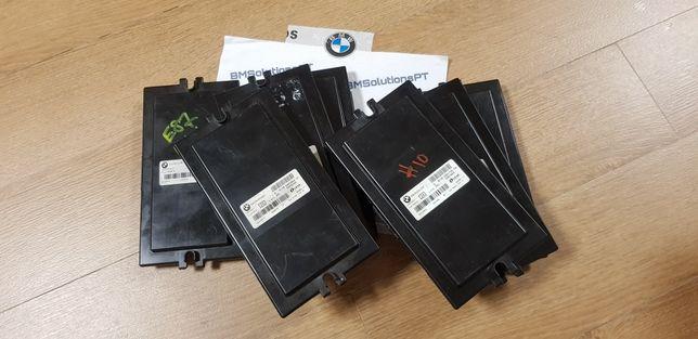 Módulo de Luzes pés BMW FRM 1 FRMFA BMW E87 E88 E90 E91 etc