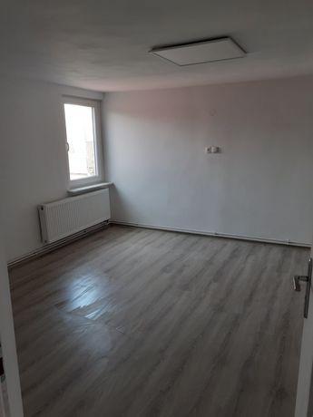 Mieszkanie od zaraz