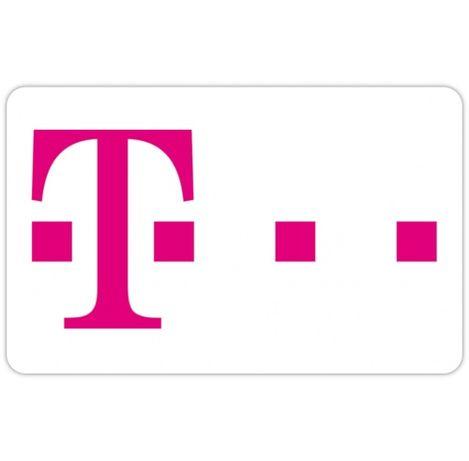 ZŁOTY numer T mobile