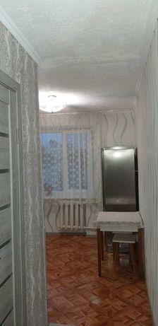 Сдаю 1 комнатную квартиру в районе Центрального рынка