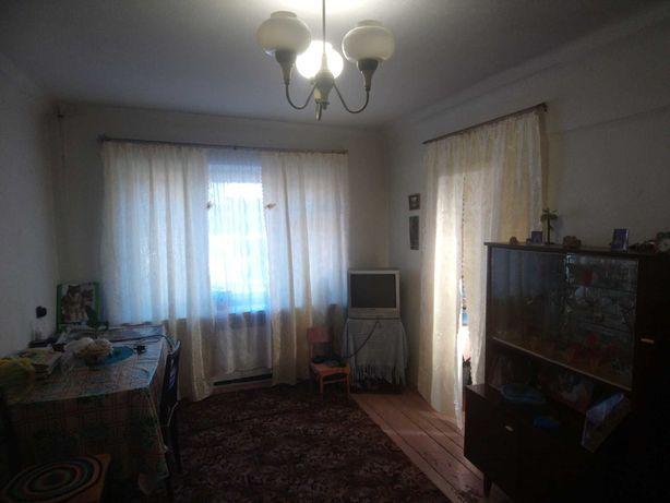 2-ох кімнатна квартира
