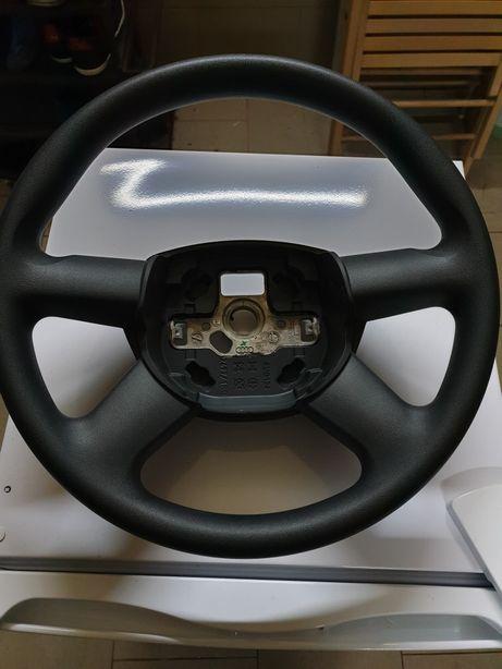 Руль original Audi A3 / A4 / A6 новый руль
