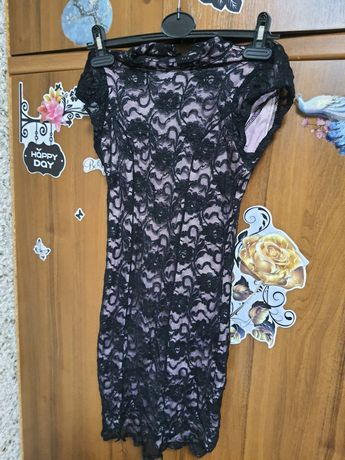 Женское платье , сарафан
