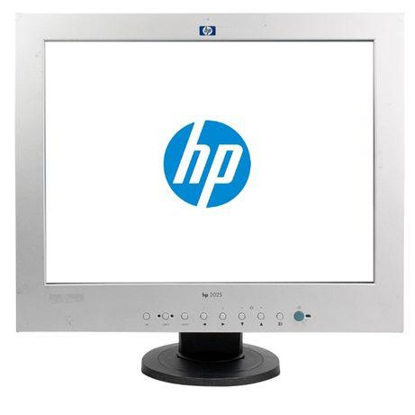 "БУ Монитор 20"" HP 2025"