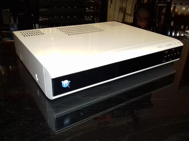 Dekoder nbox HDTV ITI- 5800S