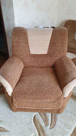 Кресло - 3000 руб