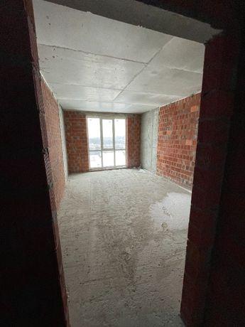 2к квартира, ЖК Національний, 9 поверх, 75м2, Львів (від власника)