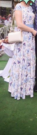 Продам сукню від VOVK