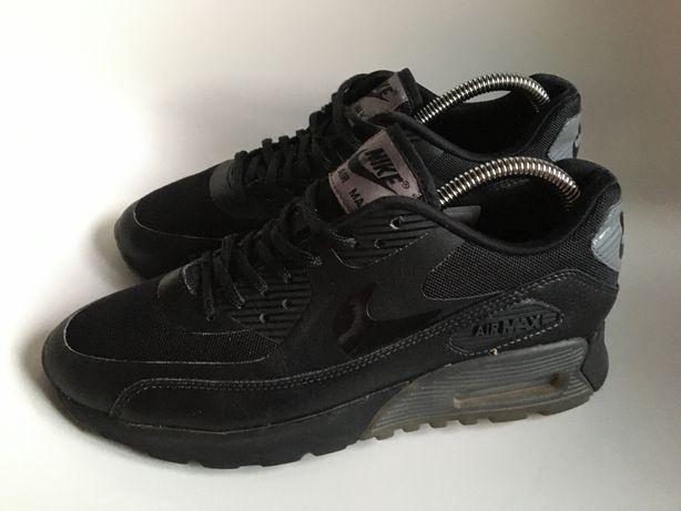 Nike Air max 90 rozmiar 38