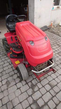 Kosiarka traktorek Honda GXV620 dwa cylindry 18km