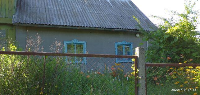 Продается дача под Киевом, село Гвоздов (Васильковский р-н)