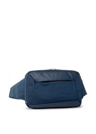Продам новую поясную сумку Lanetti