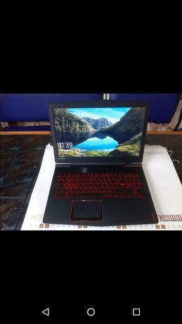 Продам ігровий ноутбук
