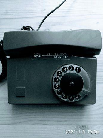 Телефонный аппарат VEF