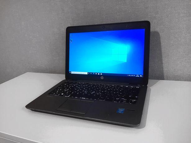 Ноутбук HP EliteBook 820 G2 Core i7-5600U/8 GB/500GB/HD Graphics 5500