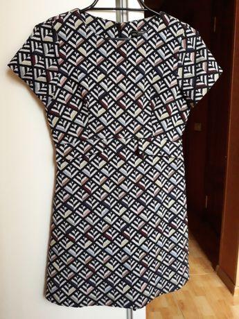 Комбинезон Zara размер S