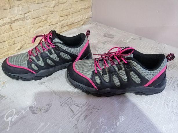 Adidasy F&F
