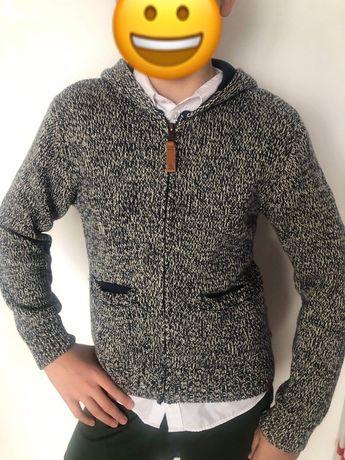 Sweter H&M rozm. 134/140