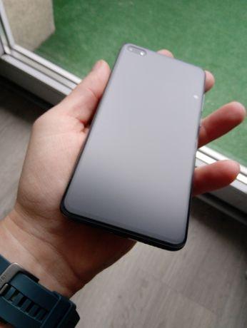 Huawei p40 wejsa 8/128gb