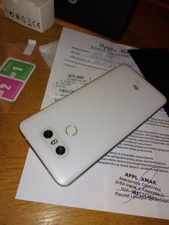 LG G6 ThinQ - LG-H870