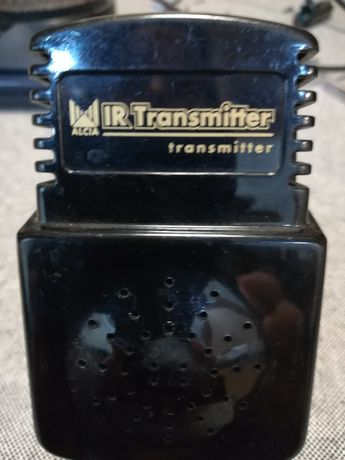 Transmissor infravermelhos