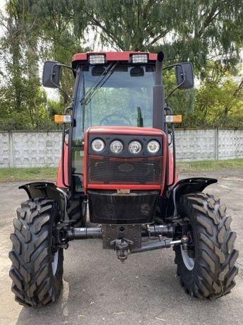 БЕЛАРУС 622 трактор