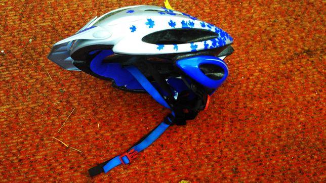 Шлем велосипедный Lazer Blade 2