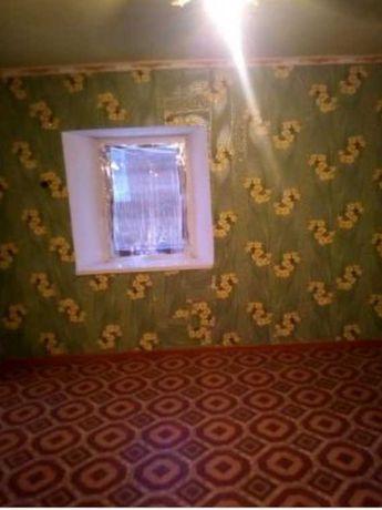 Продам дом р Скала