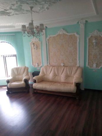 Продам будинок село Буда новоселицкій район чернівецька область.