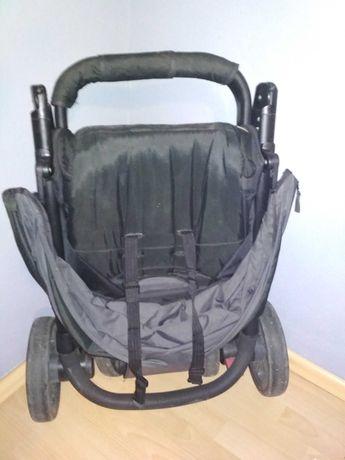 Wózek dziecięcy JOLIE