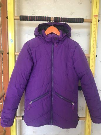 Куртка зимняя для девочки MARMOT (USA)