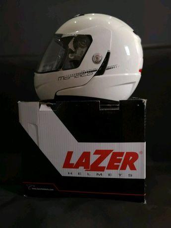Kask Lazer Monaco Evo Pure rozm. M