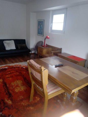 Przytulne 3 pokojowe mieszkanie do wynajęcia CENTRUM ul.Piotrkowska