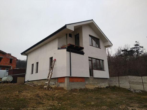 Продається будинок в селі Оноківці