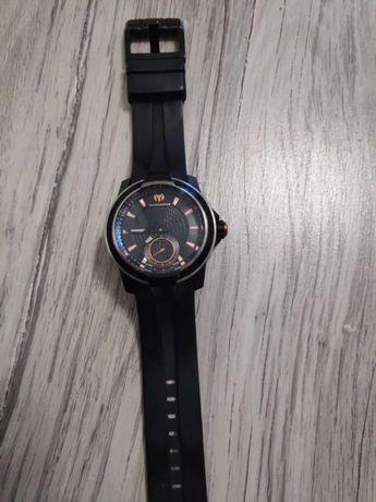 Часу Technomarine (Swiss Made)