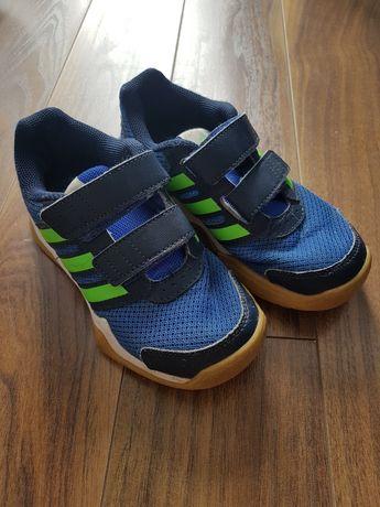 Buty  Adidas  29