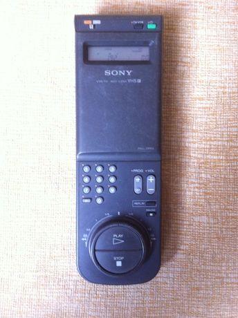 Pilot Sony RMT-V125A