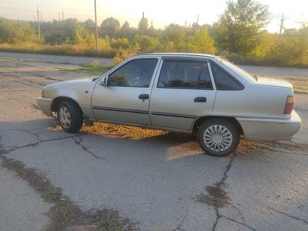 Срочная продажа авто !!!