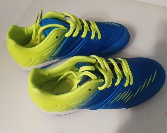 Nowe buty sportowe 31