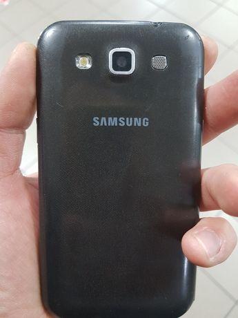 Продам Samsung i8552