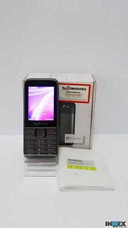 Telefon myPhone 6200