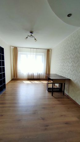 Продам 3х квартиру Ильфа и Петрова - Вильямса