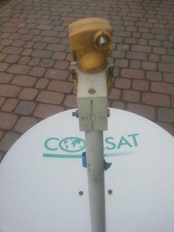 Satelita 2 konwektery