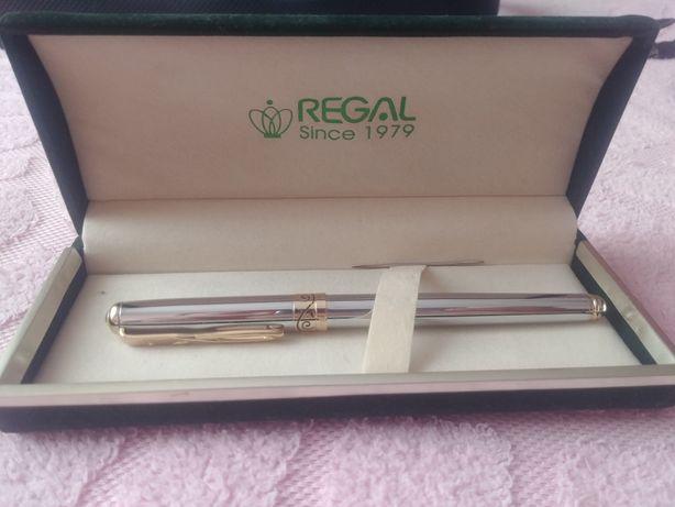 Перьевая ручка Regal