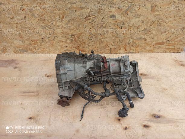 Audi A4 b8 A5 A6 C7 2.0 TDI коробка передач, 88kw 5pd 6m кпп 0b130103